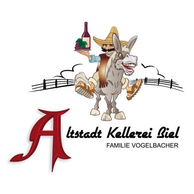 Altstadt Kellerei Biel AG