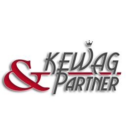 Kewag & Partner, Zollikofen
