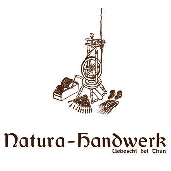 Natura-Handwerk, Uebeschi bei Thun