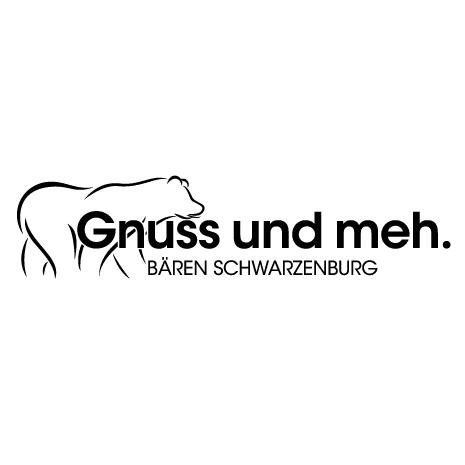 Restaurant Bären - Gnuss und Meh, Schwarzenburg