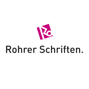 Rohrer Schriften, Zollikofen