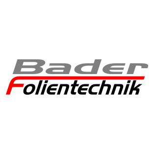 Bader Folientechnik, Heimberg